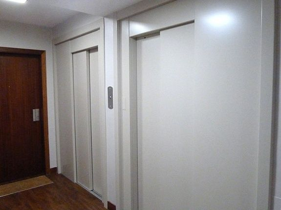 architecte-decorateur-interieur-ascenseurs
