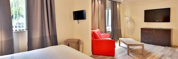 hotel-montreal-est-grandes-suites