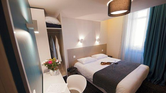 Chambre-Hotel-du-port-Morlaix