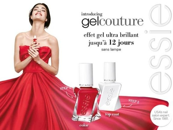 beauty-bar-one-rennes-beaute-des-ongles-vernis-manucure-gel-couture