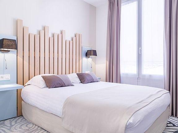 hôtel-proche-paris-la-defense-chambre-simple-1