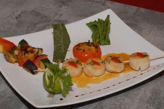 restaurant-pizzeria-echirolles-petoncles