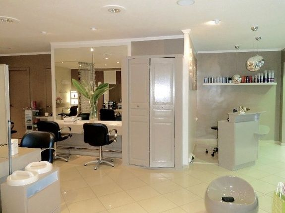 architecte-decorateur-interieur-salon-de-coiffure