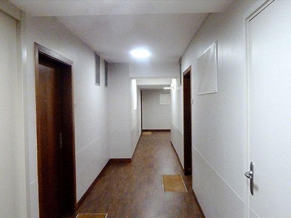 architecte-decorateur-interieur-couloir