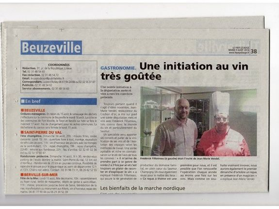 article-auberge-cochon-or-normandie-6