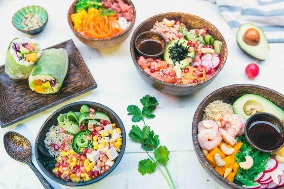 restaurant-poke-bowl-paris-petit-deli-healthy-