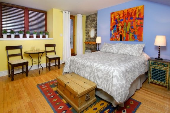 auberge-centre-ville-montreal-chambre-luxe