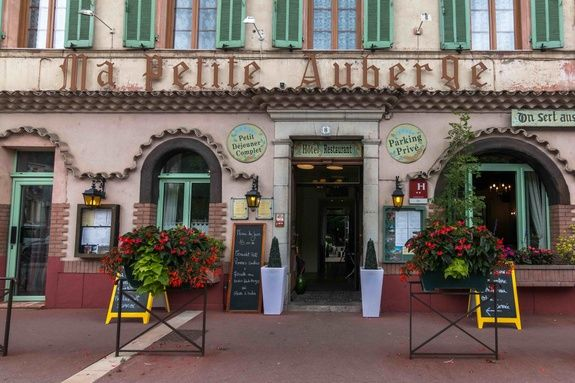 hotel-restaurant-verdon-castellane-devanture