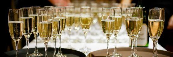 location-château-pour-mariage-champagne-verre-bouteille-frerejeanfreres
