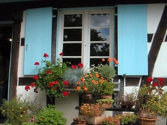 Au-bonheur-apprivoisé-Gîte-Alsace-Eguisheim-route-des-vins-Ecomusée-d-Ungersheim