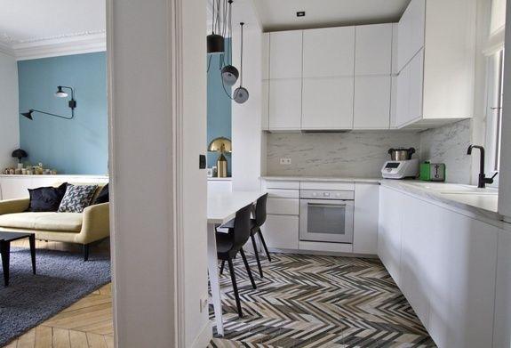 agence-marianne-steenhaut-decoration-design-amenagement-interieur-paris-batignolles-couleurs-sejour-vignette