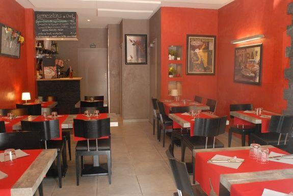 restaurant-pizzeria-echirolles-salle-a-manger