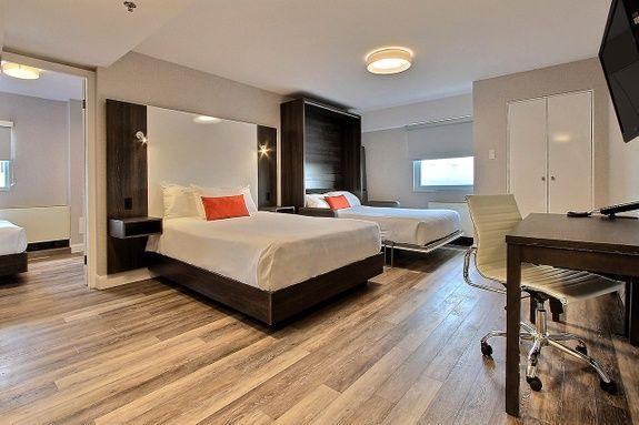 Hotel-boulevard-laurier-quebec-suite-trois-queen