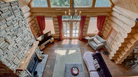 chalet-wow-norwegian-1