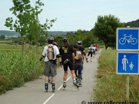 Camping Familial Gard Nimes Sommieres