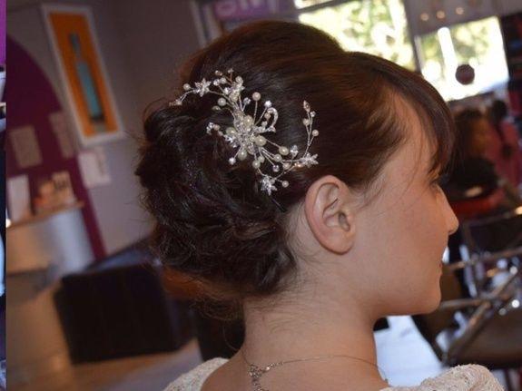 coiffure-mariage-chignon-montauban