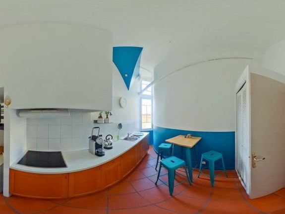 Espace_partagé_coffee_corner_coworking_Montpellier_gare_Comedie