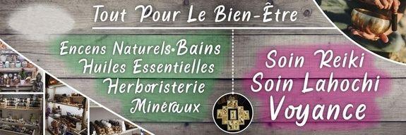 Bandeau-Au-troisiem-oeil-Aigues-Mortes-1v1