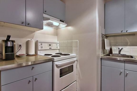 hotel-proche-palais-des-congres-montreal-appartement-cuisine