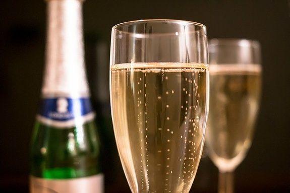 Champagne Hotel La Résidence des Artistes