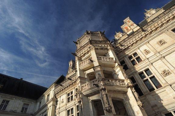 Hôtel-de-caractère-dans-le-centre-ville-de-Blois