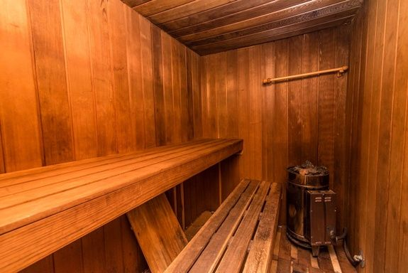 spa-laurentides-sauna-relaxation