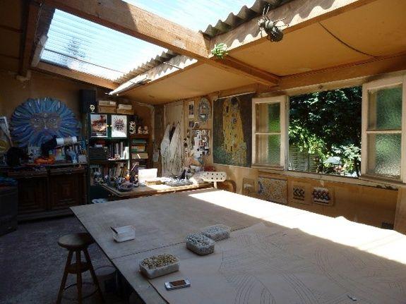 atelier-mosaique-sol-piscine-paris
