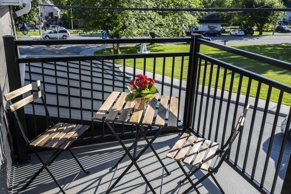 chambre-supérieure-balcon-privé