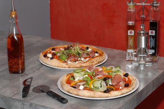 restaurant-pizzeria-echirolles-pizzas