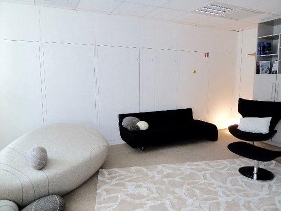 architecte-decorateur-interieur-entreprise-espace-repos-galet