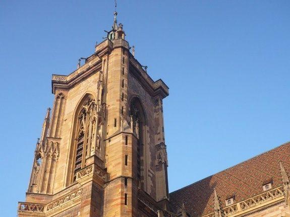 Au-bonheur-apprivoisé-Gîte-Alsace-Eguisheim-route-des-vins-Colmar