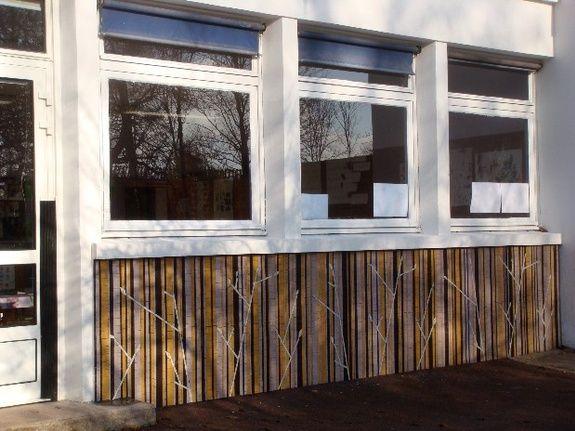 atelier-mosaique-sol-piscine-paris-façade-ecole-la-venelle