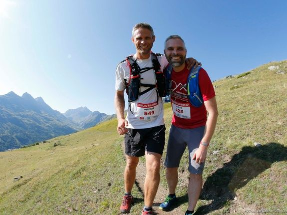 trail galibier-thabor