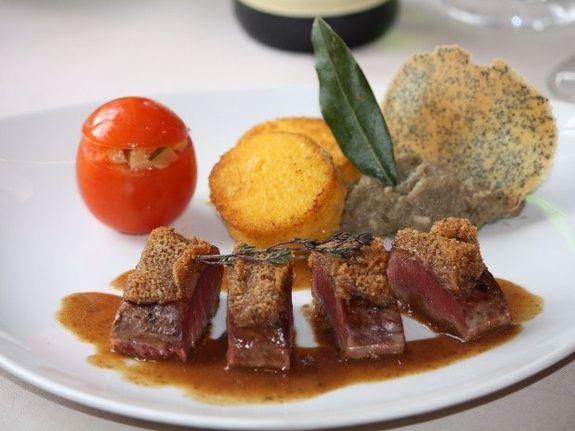 hotel-restaurant-spa-etoile-alsace-plat-agneau