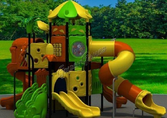 jeux enfants camping de retourtour 4 etoiles ardeche riviere piscine