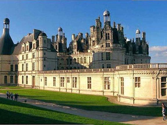 hotel-blois-centre-ville-anne-de-bretagne-chateaux-de-la-loire-chambord-proximite