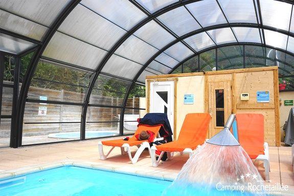 sauna-camping-bourg-oisans