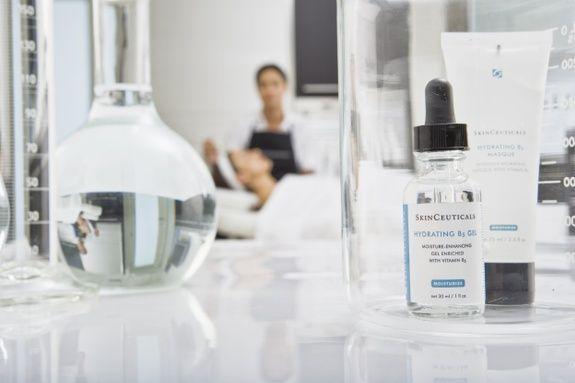 centre-lpg-paris-skinceuticals-produits-physique