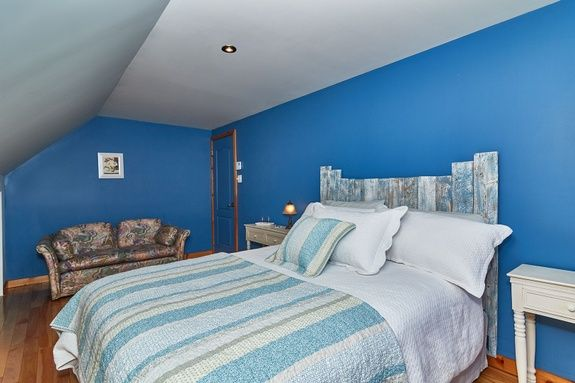 auberge-spa-mont-orford-chambre-tour-5-d