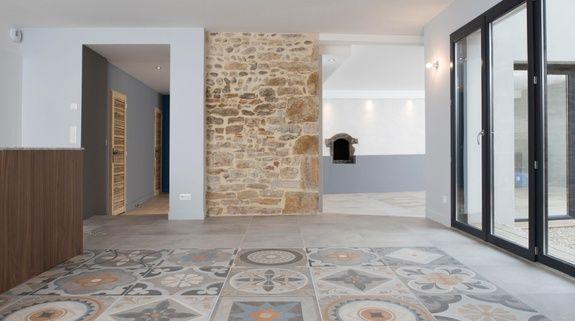 renovation-lyon-appartement-entree