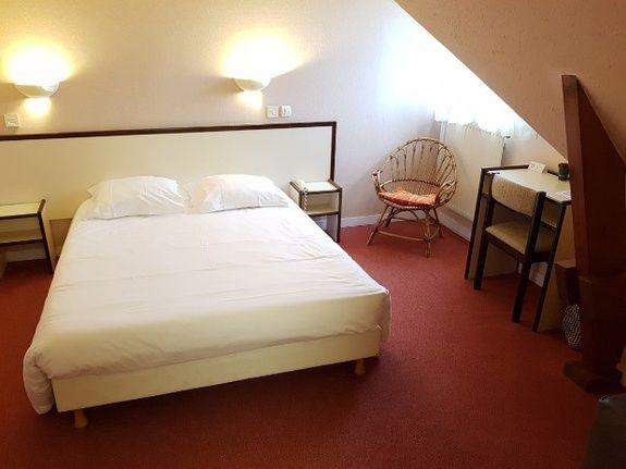 Chambre Echasse-hôtel-les-chants-dailes-la-turballe-1