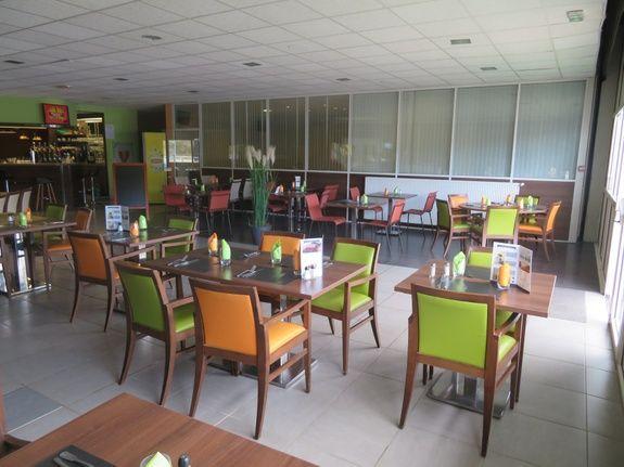 Restaurant Thise