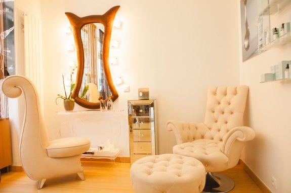 centre-lpg-paris-salon-acceuil-fauteuil