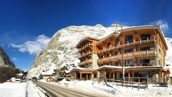 hotel-la-toviere-exterieur