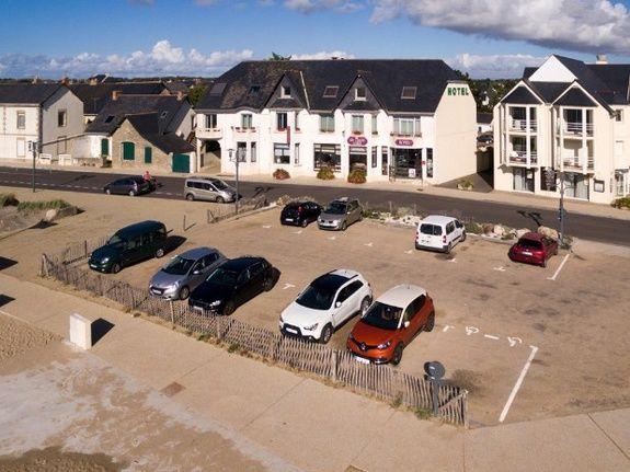 Parking-hôtel-3