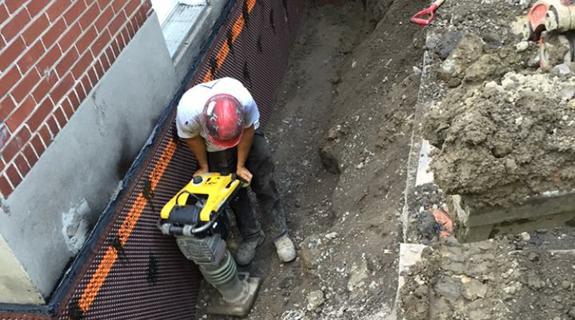 entreprises-jodoma-excavation-drains-francais-rive-nord-montrealentreprises-jodoma-excavation-drains-francais-rive-nord-montrealentreprises-jodoma-excavation-drains-francais-rive-nord-montreal