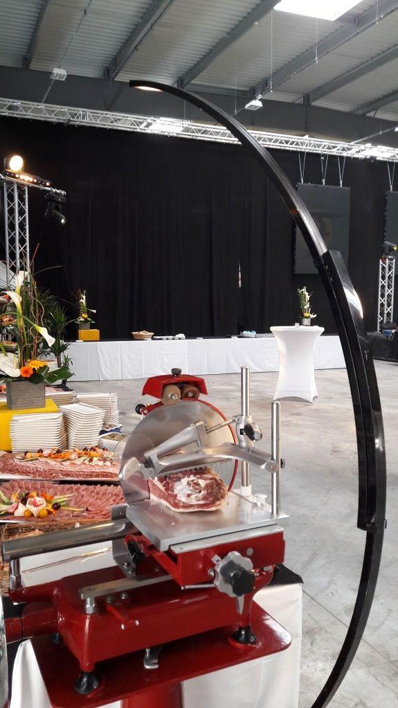 traiteur-evenementiel-reims-epernay-buffet