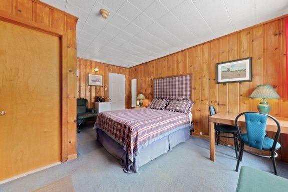 motel-riviere-rouge-chambre-recreotouristes-3