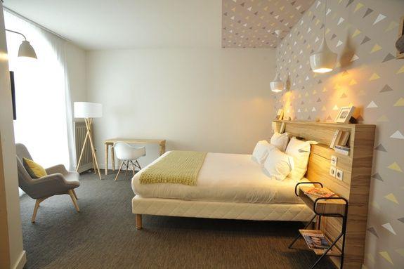 hotel-centre-ville-laval-10