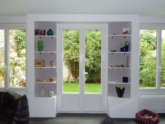 architecte-decorateur-interieur-fenetre